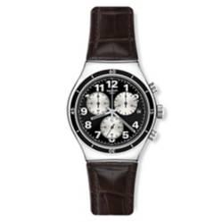 Reloj Hombre YVS400