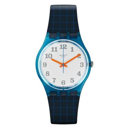 82ed9b19c05b Relojes Hombre - Falabella.com