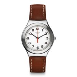Reloj YGS131