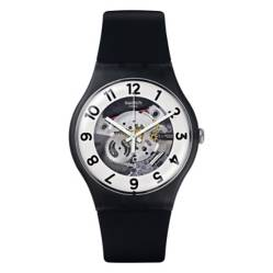 Swatch - Reloj unisex