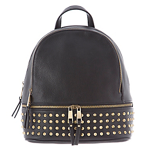 Mochila Stud Backpack