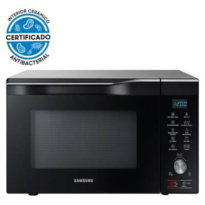 3497790d0 img · Samsung. Microondas ...