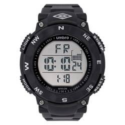 Reloj Unisex Umb-01-1