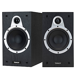 Tannoy Parlantes Eclipse One