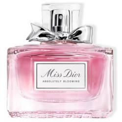 DIOR - MISS DIOR Absolutely Blooming Eau de Parfum