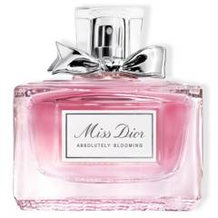 DIOR - Miss Dior Abso Blooming Edp 100 Ml