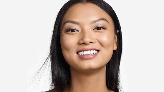 Base de Maquillaje Even Better Makeup SPF 15