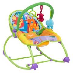 Baby Way - Silla Nido BW-705V17