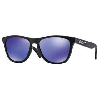 5b64ea4065 Oakley Anteojos de Sol Hombre 0OO9341 - Falabella.com