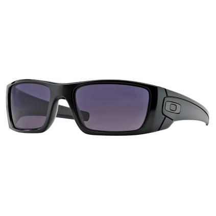 d5fa215063 Oakley - Falabella.com