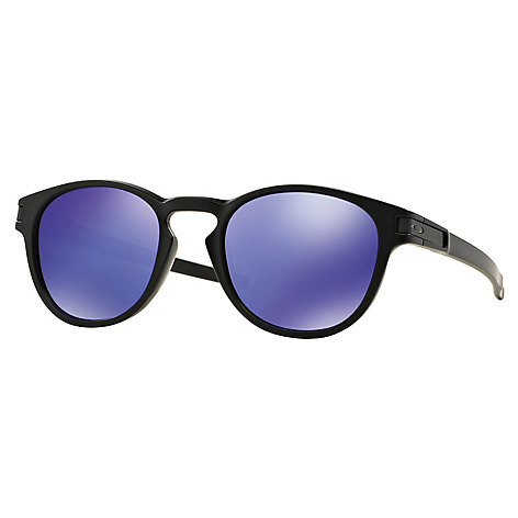 ce621c3ecc Oakley Anteojos de Sol Hombre 0OO9265 - Falabella.com