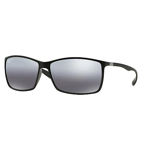 lentes ray ban hombre falabella