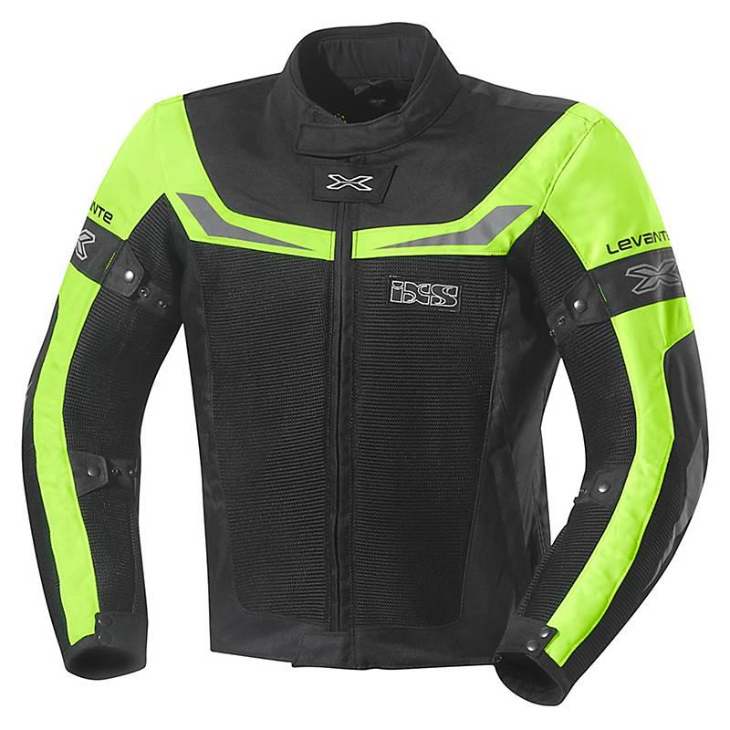 e1490178b5 iXS Chaqueta Moto Levante - Falabella.com