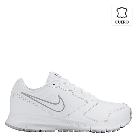 96540c28b949f Nike DOWNSHIFTER 6 LTHR BGP Zapatilla Deporte Unisex - Falabella.com