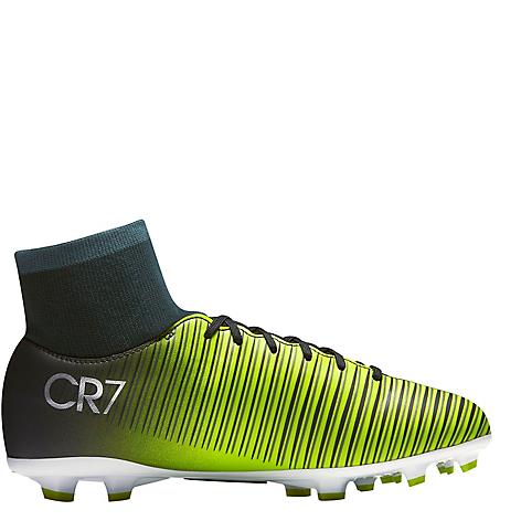 39408d90dfdcd Nike Zapatilla Fútbol Hombre 903592 373 - Falabella.com