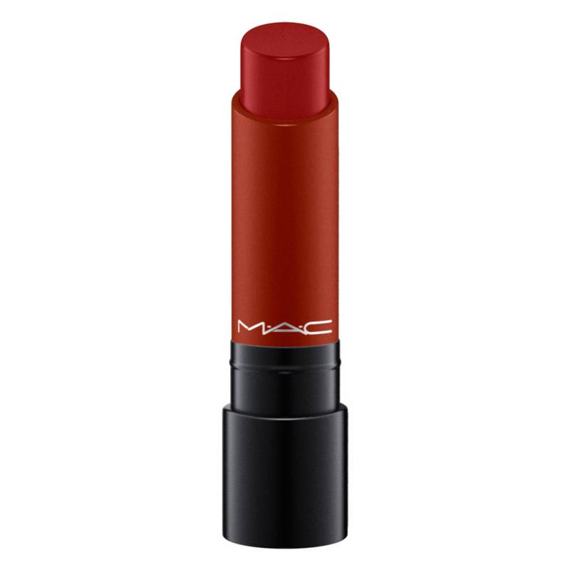 - Labial Liptensity