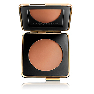 Polvo Bronceante London Bronzer