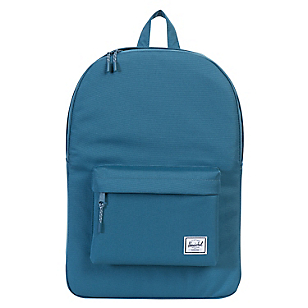 Mochila Classic Indian HS1000101139
