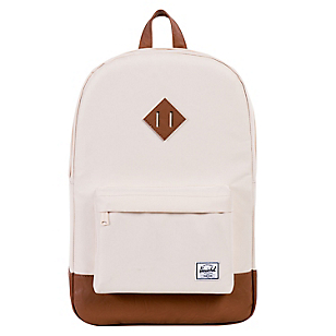 Mochila Heritage Natural Synthetic HS-1000700964