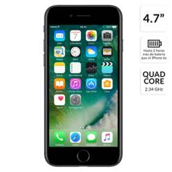 Smartphone iPhone 7 32GB