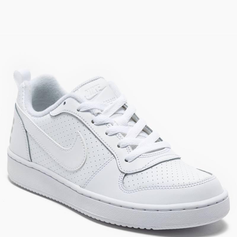 profesor Ruidoso principal  Nike Court Borough Low Zapatilla Urbana Hombre - Falabella.com