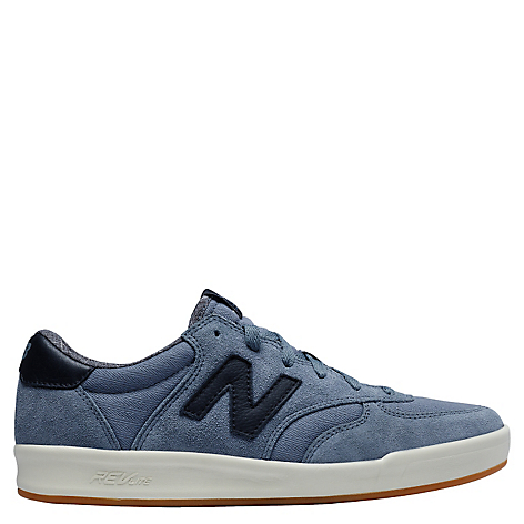 zapatillas new balance urbanas