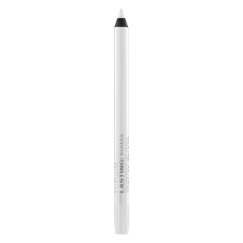 - Delineador de Ojos Lasting Drama Pencil