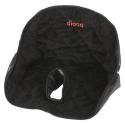 Diono - Protector Impermeable Negro
