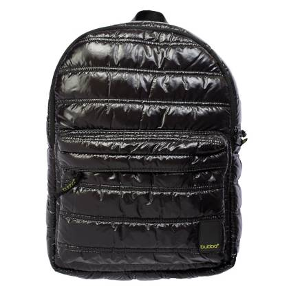 be423d0cd Mochilas Escolares - Falabella.com
