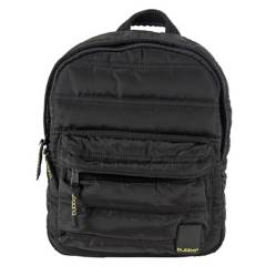 BUBBA BAGS - MOCHILA BUBBA MATE MINI BLACK VELVE
