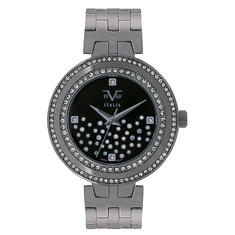 cf808850d8 Versace Reloj Mujer V1969-034-1 - Falabella.com