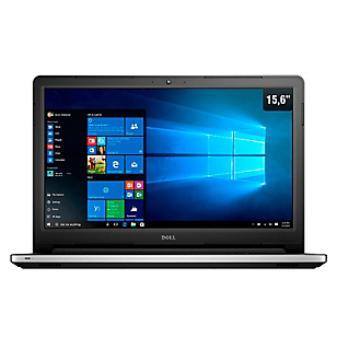 Notebook AMD A10 12GB RAM-1TB DD 15,6