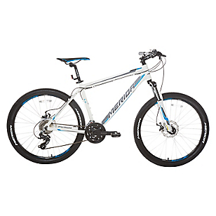 Bicicleta Matts 6 15-Md