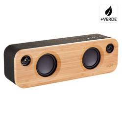 House Of Marley - Get Together Mini SB Parlante Bluetooth