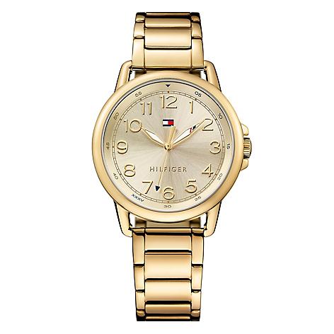 f341342d3720c Tommy Hilfiger Reloj Mujer 1781656 - Falabella.com