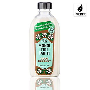 Experiencia Monoï Aceite Hidratante Elixir De Coconut Falabellacom