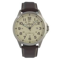 Reloj Hombre Rh935Gx9
