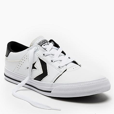 zapatillas converse niños chile