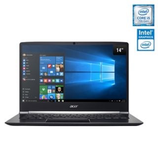 Acer-Notebook Intel Core i5 4GB RAM-256GB SSD