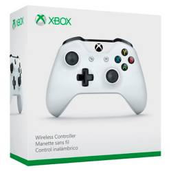 Xbox One Controller Create