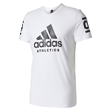 c59e63fd26781 Adidas Polera Hombre Outdoor Athletics 360 - Falabella.com
