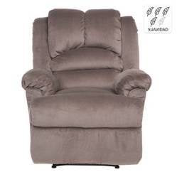 Berger Reclinable Jarrie