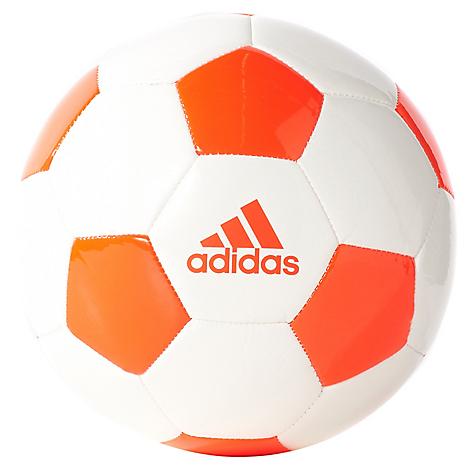 e0b6a8d4d8981 Adidas Pelota de Fútbol - Falabella.com