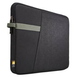 Caselogic - Funda  Notebook 14 Pulgadas Lbrs 114