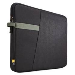 Caselogic - Bolso para Notebooks IBRS-115