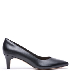Avance V2018 Zapatos Mujer - Falabella.com 40b2c6a7feb0