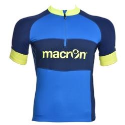 335d77433d37b Vestuario Ciclismo - Falabella.com