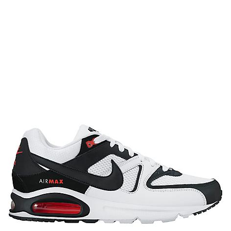 pretty nice 52836 db7a6 Nike Zapatilla Urbana Hombre Air Max Command - Falabella.com