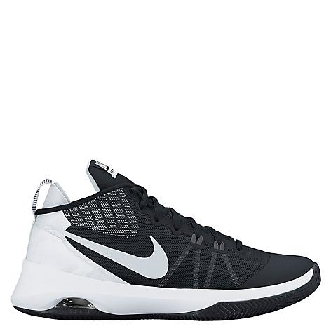 Basketball Air Hombre Versitile Zapatilla Nike 2YebEHIDW9