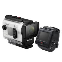 Camara Action Cam HDR-AS300R